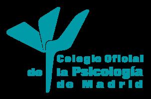 Plataforma Online del Colegio Oficial de la Psicología de Madrid